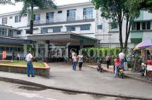 Presentan propuestas para salvar al Hospital Tomás Uribe Uribe de Tuluá