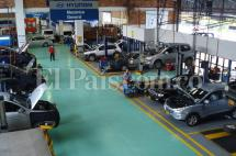 Hyundai no renovará contrato con su distribuidor en Colombia