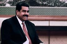 Maduro dice que ausencia de Chávez y economía complejizan elecciones en Venezuela