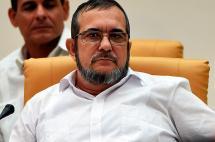 Timochenko ordenó el cese al fuego y hostilidades contra el Estado colombiano