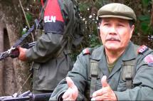ELN reconoce que ha violado el Derecho Internacional Humanitario