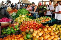Prepárese: el costo de vida seguirá aumentando en Colombia