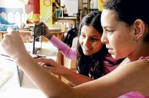 39 bibliotecas del Valle del Cauca cuentan con la mejor tecnología