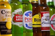 Accionistas de SABMiller aprobaron su fusión con la cervecera AB InBev