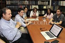 Médicos de la Clínica Rafael Uribe Uribe piden que les paguen los sueldos