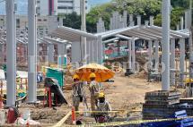 Contraloría investiga regalías en el Valle y contrato de Metrocali