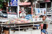 Más de un millón de niños trabajan en Colombia, dice estudio