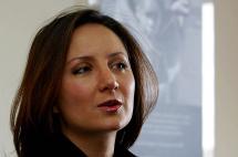 Procuraduría abrió investigación por contratos entre Fiscalía y Natalia Springer