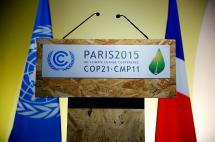 Diez claves para entender lo que está en juego en la Cumbre de cambio climático