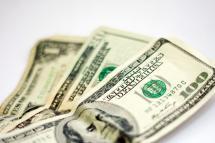 ¿Por qué el dólar es la principal amenaza de las empresas?