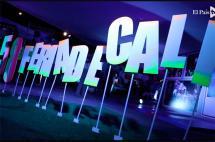 Video: vea la demostración de la Feria de Cali para que se antoje