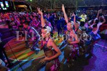En imágenes el lanzamiento de la 58 Feria de Cali