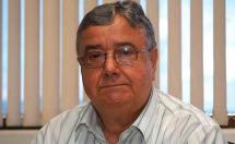 Falleció el fundador y propietario de almacenes La 14, Jaime Cardona