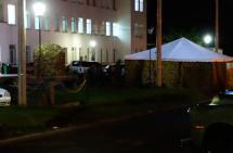 En Popayán, médicos extrajeron explosivos incrustados en cuerpo de soldado