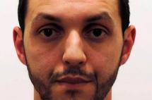 Se busca a nuevo sospechoso vinculado con los atentados de París