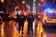 Túnez declara estado de emergencia y toque de queda tras atentado