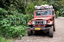Sólo el 25% de las vías rurales del país están en buen estado, dice Planeación Nacional