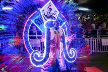 La Feria de Cali, lista con un Salsódromo más largo y otras novedades