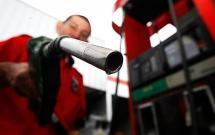 Gobierno y departamentos logran principio de acuerdo por sobretasa a la gasolina