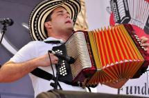 ¿Qué gana el vallenato al ser declarado patrimonio cultural de la humanidad?
