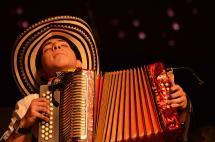 Declaran al vallenato como patrimonio cultural de la humanidad