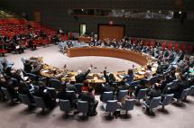 ONU celebra decisión de las Farc de poner fin al reclutamiento de menores
