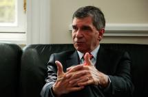 Congresistas piden dos puntos más del PIB para financiar el posconflicto