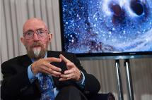 Diez preguntas para entender el descubrimiento de ondas gravitacionales