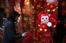 Siete predicciones clave del 'Año del Mono'