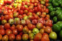 Video: ¿alimentos son muy caros en los supermercados de Cali?, hicimos la prueba