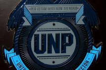 Juez se abstiene de imponer medida de aseguramiento al exsecretario de la UNP