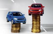 Conozca en qué va el lío del nuevo avalúo de carros