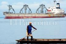 Arranca proyecto de recuperación de la pesca en Buenaventura