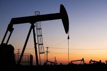 Precios bajos del petróleo en el mundo llegarían a su fin