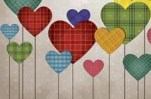 Prográmese para el fin de semana de San Valentín