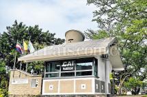 Estudian instalación de un CAI para combatir delincuencia en galería Santa Elena