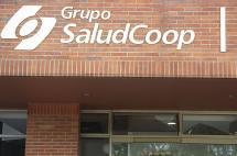 Corte solicita investigación por presunta corrupción en liquidación de Saludcoop