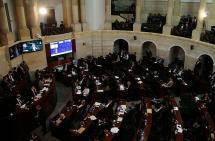 Posible otorgamiento  de curules directas a las Farc genera polémica