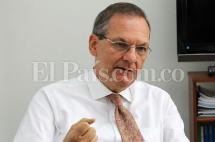 Presidente de Metrocali explica su plan de choque para sacar al MÍO adelante