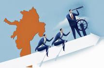 Cali, pieza clave para la generación de empleo a población vulnerable