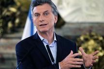Ordenan investigar bienes del presidente Mauricio Macri por los 'Panama Papers'