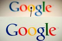 Registran sedes de Google en Madrid en el marco de una investigación fiscal