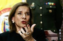 Corte Suprema de Justicia niega presiones para elegir nuevo fiscal