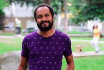 #PorCaliLoHagoBien: Superlitio incluye la cultura caleña en su música