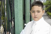 Un niño de 10 años habría muerto por mal diagnóstico de dengue hemorrágico