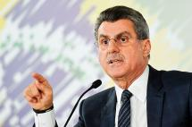 Ministro de Planificación de Brasil se apartó del cargo tras escándalo de Petrobras