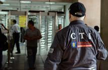 Fiscalía realiza nuevo allanamiento en la sede administrativa de Emcali