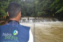 Adoptan plan de contingencia por problemática de agua potable en Buenaventura