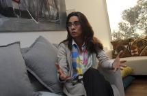 """""""Silenciar a la prensa es la mejor manera de lograr impunidad"""", experta en derecho constitucional"""