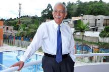 En Brasil murió el reconocido caricaturista payanés 'Pepón'